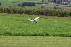 Fieseler-Klar-zur-Landung.jpg