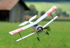 Nieuport-PZ-vor-der-Landung.jpg