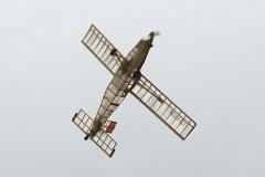 Pilatus-PC-6-FG-im-Flug-1.jpg