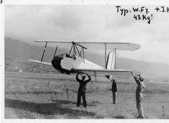 WF-7_1.jpg