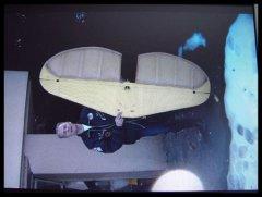 huetter28-2004-08-048.jpg