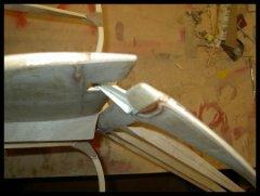 huetter28-2004-09-007.jpg