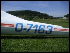lo100-2003-020.jpg