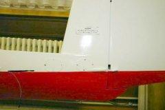 lo100-2005-11-032.jpg