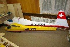 lo100-2005-11-053.jpg