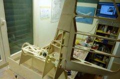 Rumpf-09.jpg