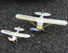 Piper-PA-15-Vagabond.jpg